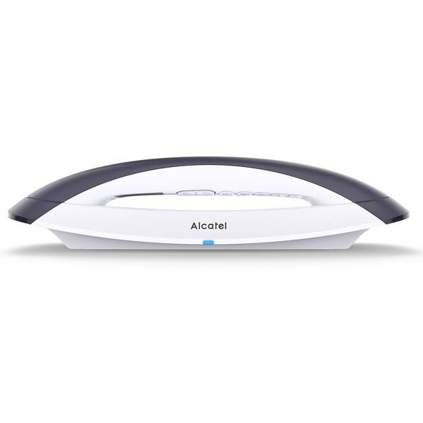 Alcatel Smile Grey