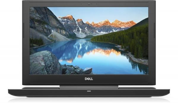 DELL G5 15 5587 (G515-7428) (Intel Core i7 8750H 2200 MHz/15.6