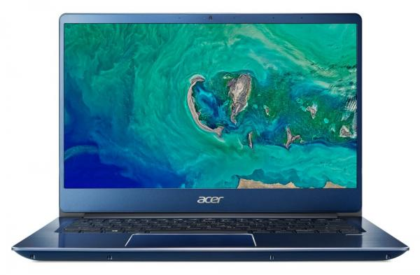 Acer SWIFT 3 (SF314-54G-85WH)