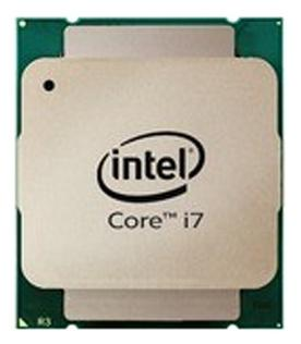 Intel Core i7-5960X Extreme Edition Haswell-E (3000MHz, LGA2011-3, L3 20480Kb) OEM