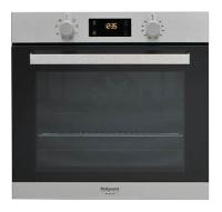 Духовой шкаф Hotpoint-Ariston FA3 544 C IX/HA