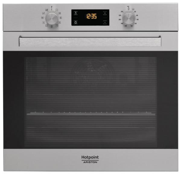 Духовой шкаф Hotpoint-Ariston FA5 844 C IX HA