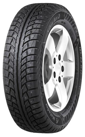 Шина Matador MP 30 Sibir Ice 2 175/70 R13 82T