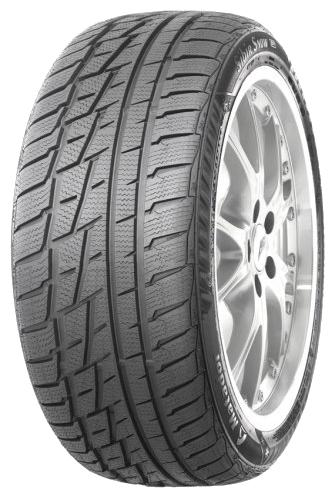 Шина Matador MP 92 Sibir Snow 185/65 R15 88T