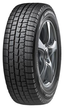 Шина Dunlop Winter Maxx WM01 155/70 R13 75T