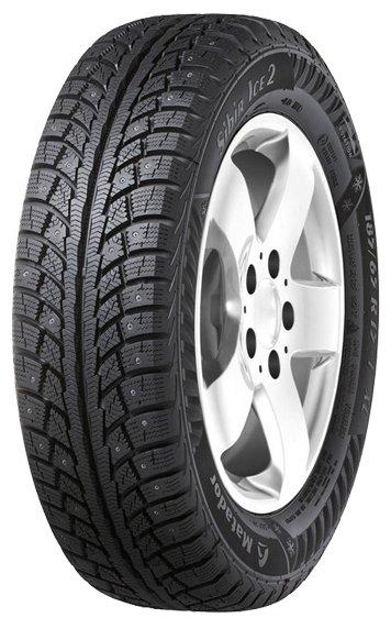 Шина Matador MP 30 Sibir Ice 2 185/65 R15 92T