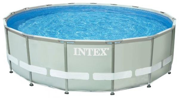 Intex Ultra Frame 28324