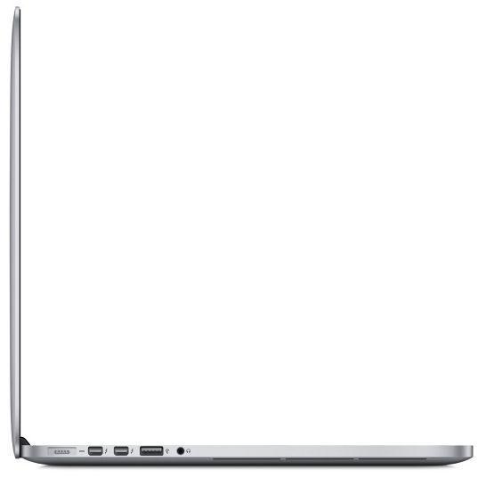 Apple MacBook Pro Z0RF000E9