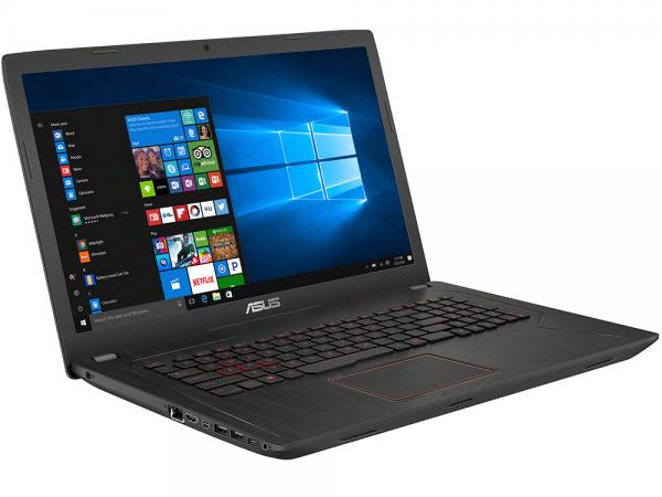 Asus FX753VD-GC482T (90NB0DM3-M08380