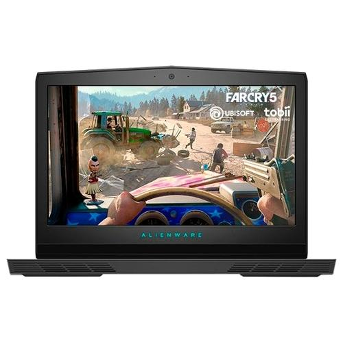 Alienware 17 R5 (A17-7862) (Intel Core i9 8950HK 2900 MHz/17.3