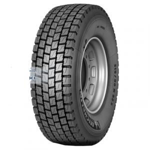 Michelin XD All Roads 315/80R22,5 156/150L